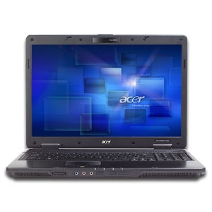 Acer TravelMate 7730