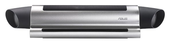 ASUS uBoom Sound-bar Speakers