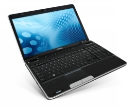 Toshiba Satellite M505 Touch (M505-S4990-T)
