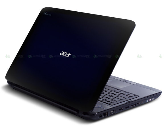Acer AS8940G-BR101