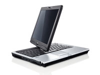 LifeBook T900 Tablet PC