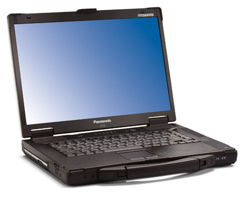 ToughBook-52