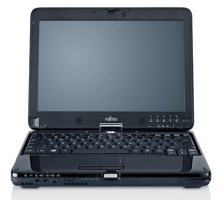 LIFEBOOK TH700