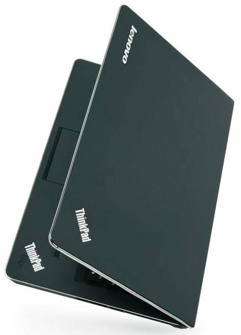 ThinkPad Edge E220