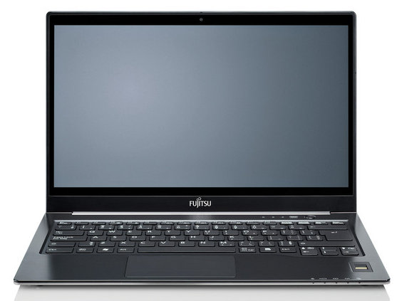 LIFEBOOK U772 Ultrabook™