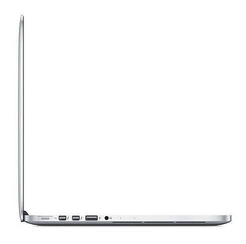 Новый Apple MacBook Pro 13