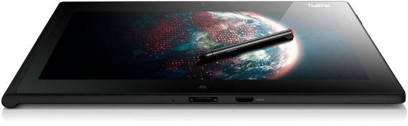 Планшет ThinkPad Tablet 2