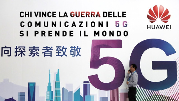 5G Intent-driven Network