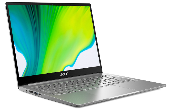 Acer Swift 3 SF313-52/G