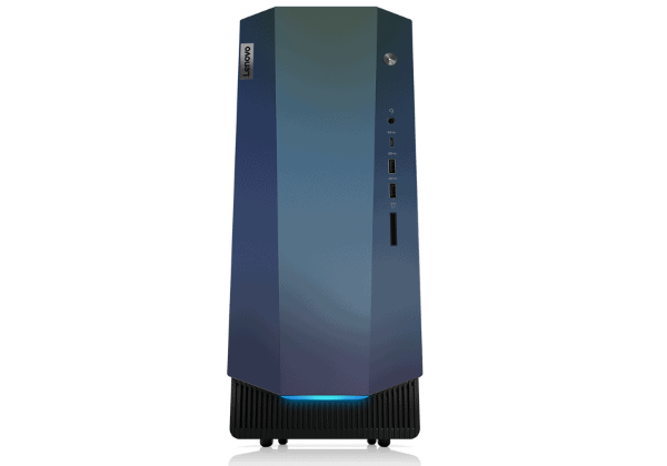 Lenovo IdeaCentre Gaming 5